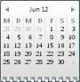 Kalender, Segeltermine, Segel und Motorbootschule